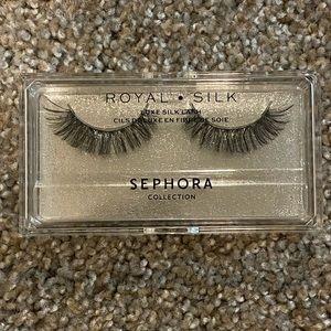 BNWT - Sephora Collection Eyelashes